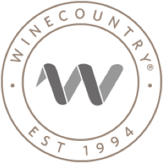 WineCountry.com